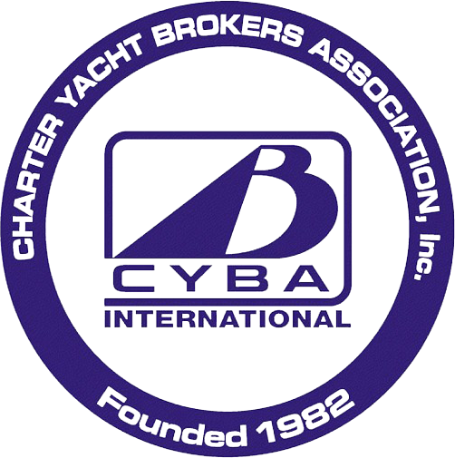 Central Yacht Broker Association Member