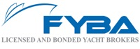 Florida Yacht Broker Association Member
