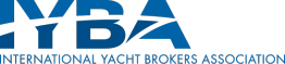 International Yacht Broker Association Member